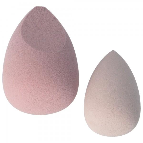 PARSA Beauty Concealer Eier