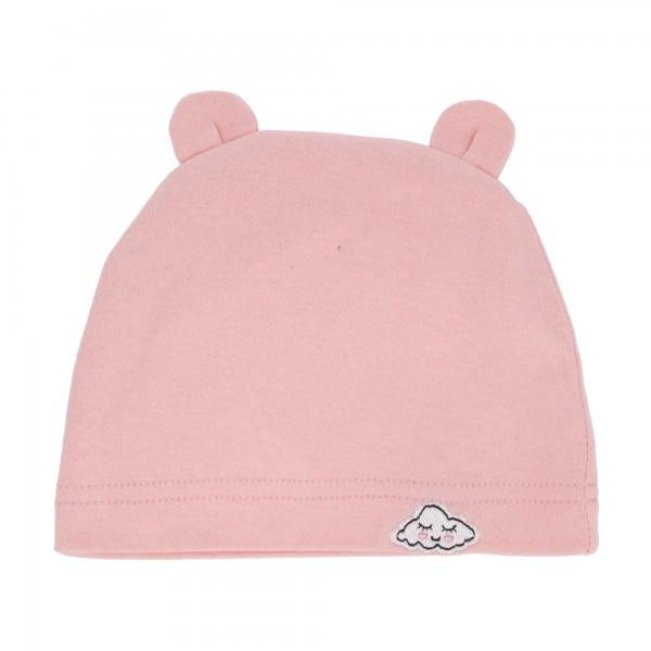 PARSA Baby Mütze